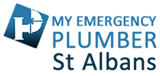 My Emergency Plumber St Albans